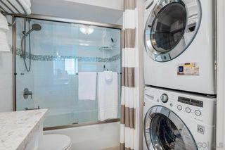 Photo 16: CORONADO SHORES Condo for sale : 2 bedrooms : 1750 Avenida Del Mundo #402 in Coronado