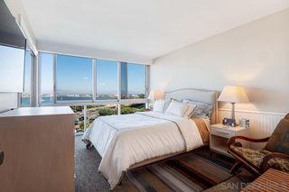 Photo 14: CORONADO SHORES Condo for sale : 2 bedrooms : 1750 Avenida Del Mundo #402 in Coronado
