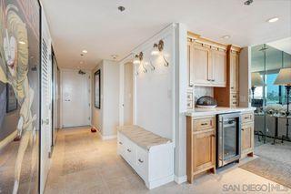 Photo 7: CORONADO SHORES Condo for sale : 2 bedrooms : 1750 Avenida Del Mundo #402 in Coronado