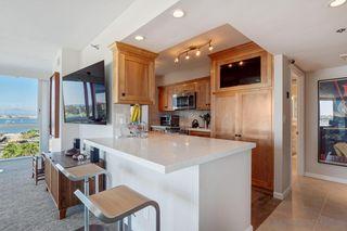 Photo 10: CORONADO SHORES Condo for sale : 2 bedrooms : 1750 Avenida Del Mundo #402 in Coronado