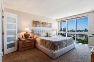 Photo 11: CORONADO SHORES Condo for sale : 2 bedrooms : 1750 Avenida Del Mundo #402 in Coronado