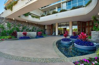Photo 18: CORONADO SHORES Condo for sale : 2 bedrooms : 1750 Avenida Del Mundo #402 in Coronado