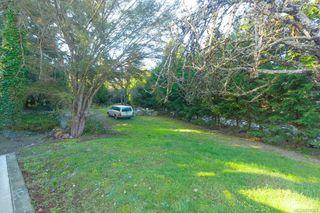 Photo 31: 4623 Cordova Bay Rd in Saanich: SE Cordova Bay House for sale (Saanich East)  : MLS®# 838963