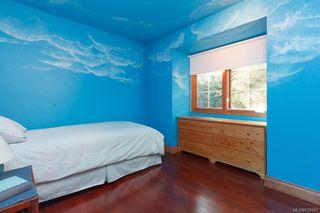 Photo 17: 4623 Cordova Bay Rd in Saanich: SE Cordova Bay House for sale (Saanich East)  : MLS®# 838963