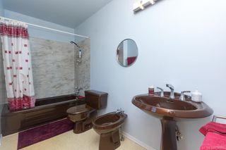 Photo 12: 4623 Cordova Bay Rd in Saanich: SE Cordova Bay House for sale (Saanich East)  : MLS®# 838963