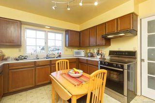 Photo 8: 4623 Cordova Bay Rd in Saanich: SE Cordova Bay House for sale (Saanich East)  : MLS®# 838963