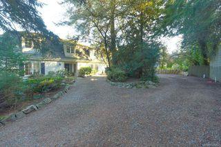 Photo 33: 4623 Cordova Bay Rd in Saanich: SE Cordova Bay House for sale (Saanich East)  : MLS®# 838963