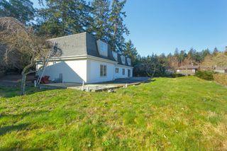Photo 29: 4623 Cordova Bay Rd in Saanich: SE Cordova Bay House for sale (Saanich East)  : MLS®# 838963