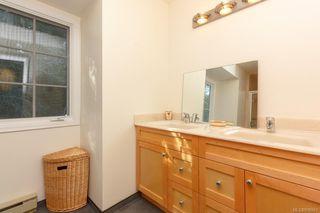 Photo 15: 4623 Cordova Bay Rd in Saanich: SE Cordova Bay House for sale (Saanich East)  : MLS®# 838963