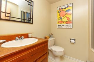 Photo 18: 4623 Cordova Bay Rd in Saanich: SE Cordova Bay House for sale (Saanich East)  : MLS®# 838963
