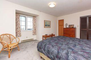 Photo 11: 4623 Cordova Bay Rd in Saanich: SE Cordova Bay House for sale (Saanich East)  : MLS®# 838963