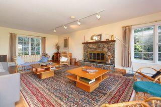 Photo 5: 4623 Cordova Bay Rd in Saanich: SE Cordova Bay House for sale (Saanich East)  : MLS®# 838963
