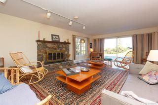 Photo 4: 4623 Cordova Bay Rd in Saanich: SE Cordova Bay House for sale (Saanich East)  : MLS®# 838963