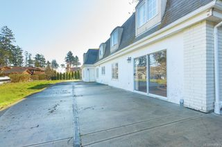 Photo 26: 4623 Cordova Bay Rd in Saanich: SE Cordova Bay House for sale (Saanich East)  : MLS®# 838963