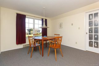 Photo 6: 4623 Cordova Bay Rd in Saanich: SE Cordova Bay House for sale (Saanich East)  : MLS®# 838963