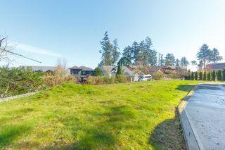 Photo 27: 4623 Cordova Bay Rd in Saanich: SE Cordova Bay House for sale (Saanich East)  : MLS®# 838963