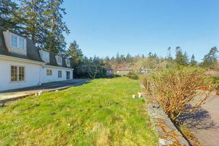 Photo 30: 4623 Cordova Bay Rd in Saanich: SE Cordova Bay House for sale (Saanich East)  : MLS®# 838963