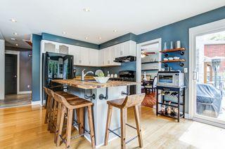 Photo 10: 1177 Ballantry Road in Oakville: Iroquois Ridge North House (2-Storey) for sale : MLS®# W4840274
