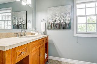 Photo 20: 1177 Ballantry Road in Oakville: Iroquois Ridge North House (2-Storey) for sale : MLS®# W4840274