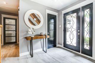 Photo 5: 1177 Ballantry Road in Oakville: Iroquois Ridge North House (2-Storey) for sale : MLS®# W4840274