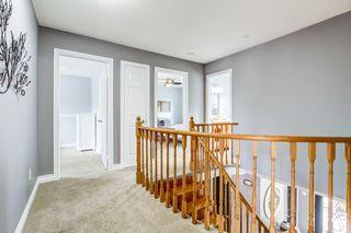 Photo 17: 1177 Ballantry Road in Oakville: Iroquois Ridge North House (2-Storey) for sale : MLS®# W4840274