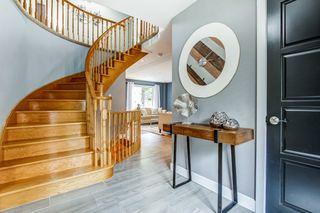Photo 6: 1177 Ballantry Road in Oakville: Iroquois Ridge North House (2-Storey) for sale : MLS®# W4840274