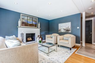 Photo 13: 1177 Ballantry Road in Oakville: Iroquois Ridge North House (2-Storey) for sale : MLS®# W4840274