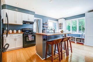 Photo 11: 1177 Ballantry Road in Oakville: Iroquois Ridge North House (2-Storey) for sale : MLS®# W4840274
