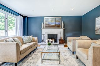 Photo 14: 1177 Ballantry Road in Oakville: Iroquois Ridge North House (2-Storey) for sale : MLS®# W4840274