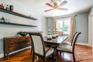 Photo 8: 1177 Ballantry Road in Oakville: Iroquois Ridge North House (2-Storey) for sale : MLS®# W4840274