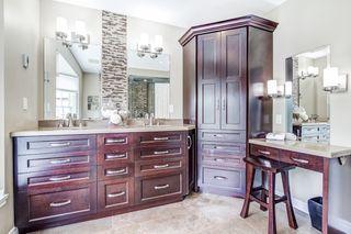 Photo 26: 1177 Ballantry Road in Oakville: Iroquois Ridge North House (2-Storey) for sale : MLS®# W4840274