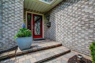Photo 3: 1177 Ballantry Road in Oakville: Iroquois Ridge North House (2-Storey) for sale : MLS®# W4840274