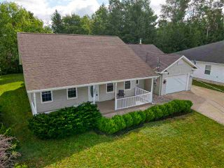 Main Photo: 27 King Arthur Court in New Minas: 404-Kings County Residential for sale (Annapolis Valley)  : MLS®# 202014017