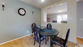 Photo 6: 126 J.J. Thiessen Crescent in Saskatoon: Silverwood Heights Residential for sale : MLS®# SK818917