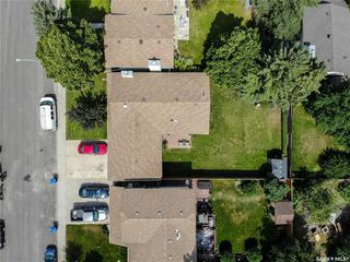Photo 21: 126 J.J. Thiessen Crescent in Saskatoon: Silverwood Heights Residential for sale : MLS®# SK818917