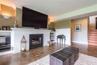 Photo 37: 799 Deal St in : CV Comox (Town of) House for sale (Comox Valley)  : MLS®# 851354