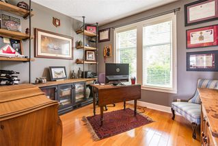 Photo 35: 799 Deal St in : CV Comox (Town of) House for sale (Comox Valley)  : MLS®# 851354