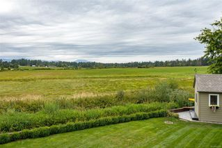 Photo 54: 799 Deal St in : CV Comox (Town of) House for sale (Comox Valley)  : MLS®# 851354