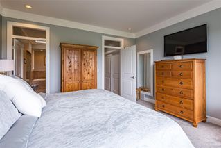 Photo 24: 799 Deal St in : CV Comox (Town of) House for sale (Comox Valley)  : MLS®# 851354