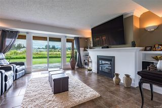 Photo 44: 799 Deal St in : CV Comox (Town of) House for sale (Comox Valley)  : MLS®# 851354