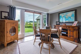 Photo 38: 799 Deal St in : CV Comox (Town of) House for sale (Comox Valley)  : MLS®# 851354
