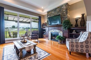 Photo 13: 799 Deal St in : CV Comox (Town of) House for sale (Comox Valley)  : MLS®# 851354