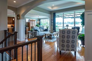 Photo 20: 799 Deal St in : CV Comox (Town of) House for sale (Comox Valley)  : MLS®# 851354