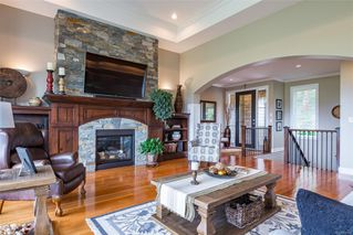 Photo 18: 799 Deal St in : CV Comox (Town of) House for sale (Comox Valley)  : MLS®# 851354