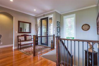 Photo 5: 799 Deal St in : CV Comox (Town of) House for sale (Comox Valley)  : MLS®# 851354
