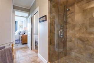 Photo 23: 799 Deal St in : CV Comox (Town of) House for sale (Comox Valley)  : MLS®# 851354