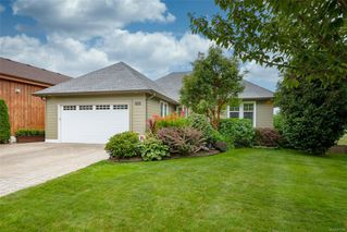 Photo 60: 799 Deal St in : CV Comox (Town of) House for sale (Comox Valley)  : MLS®# 851354