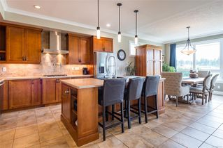Photo 26: 799 Deal St in : CV Comox (Town of) House for sale (Comox Valley)  : MLS®# 851354