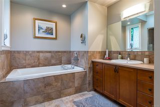 Photo 22: 799 Deal St in : CV Comox (Town of) House for sale (Comox Valley)  : MLS®# 851354