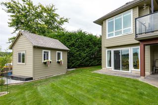 Photo 52: 799 Deal St in : CV Comox (Town of) House for sale (Comox Valley)  : MLS®# 851354